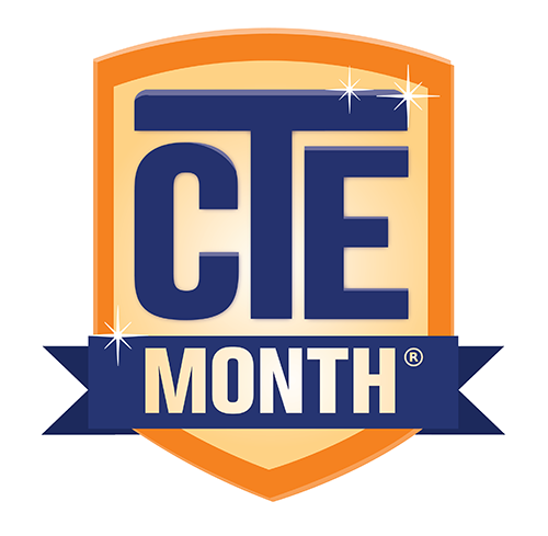 CTE Month Toolkit