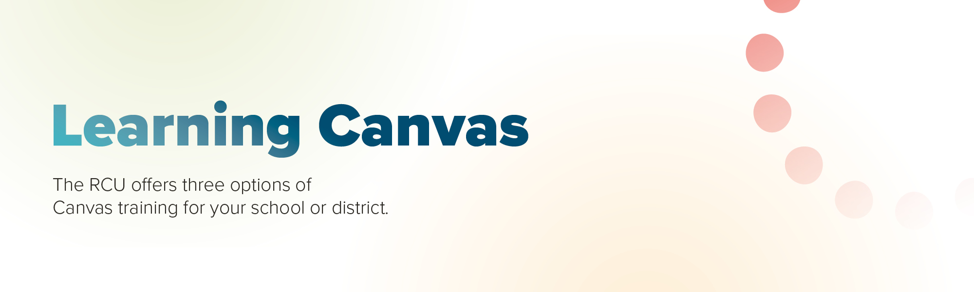 Learn%20Canvas