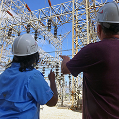 Externships Fuel Innovation on the Gulf Coast: Mississippi Power Offers Teachers Job-Embedded Training Over the Summer