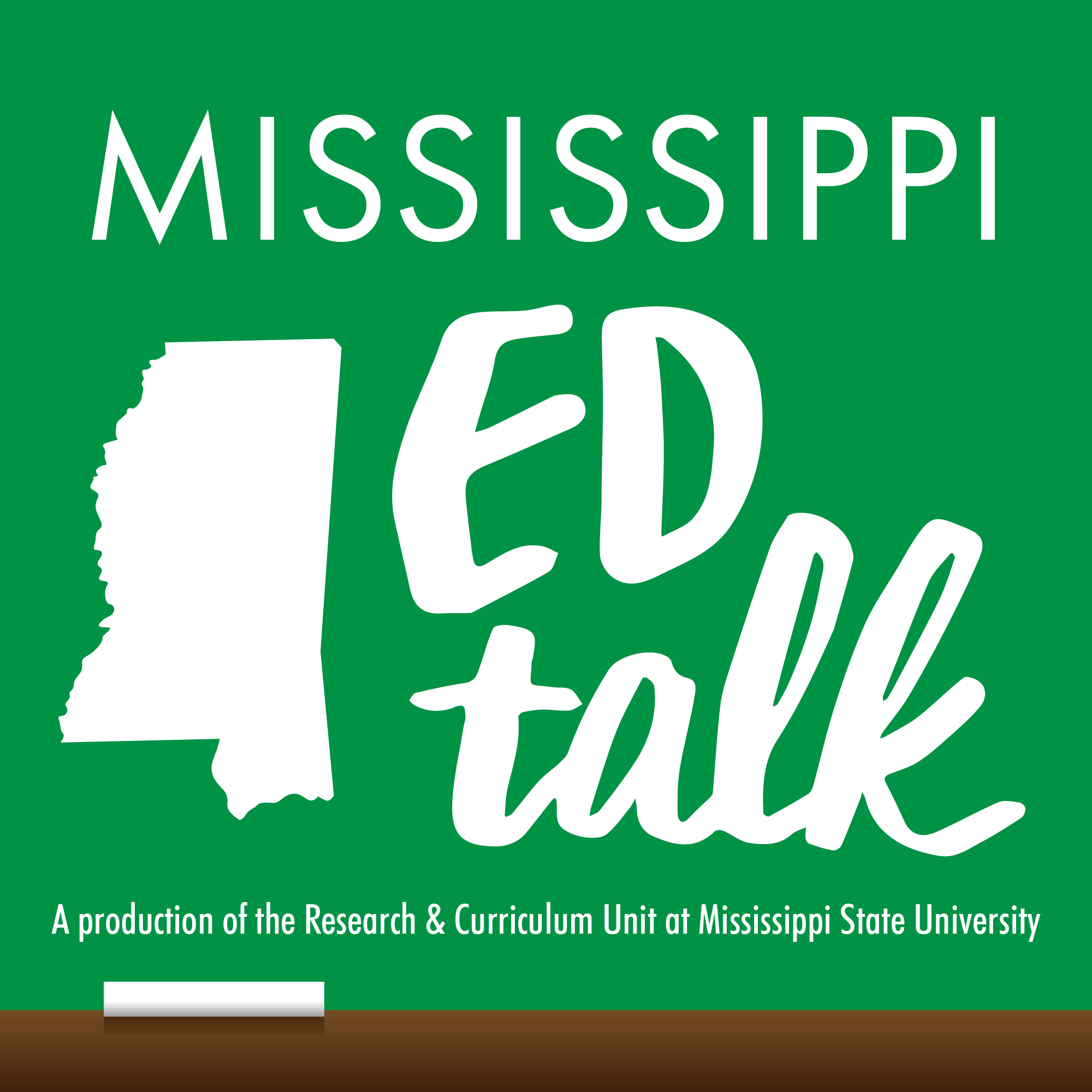 ms-ed-talk-logo