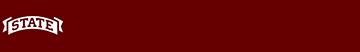 CCE_HORIZONTAL_WEB_maroon