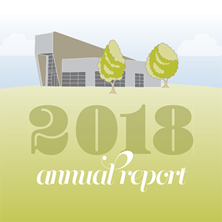 FY 2017-2018 RCU Annual Report