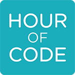 RCU to Facilitate Hour of Code Events